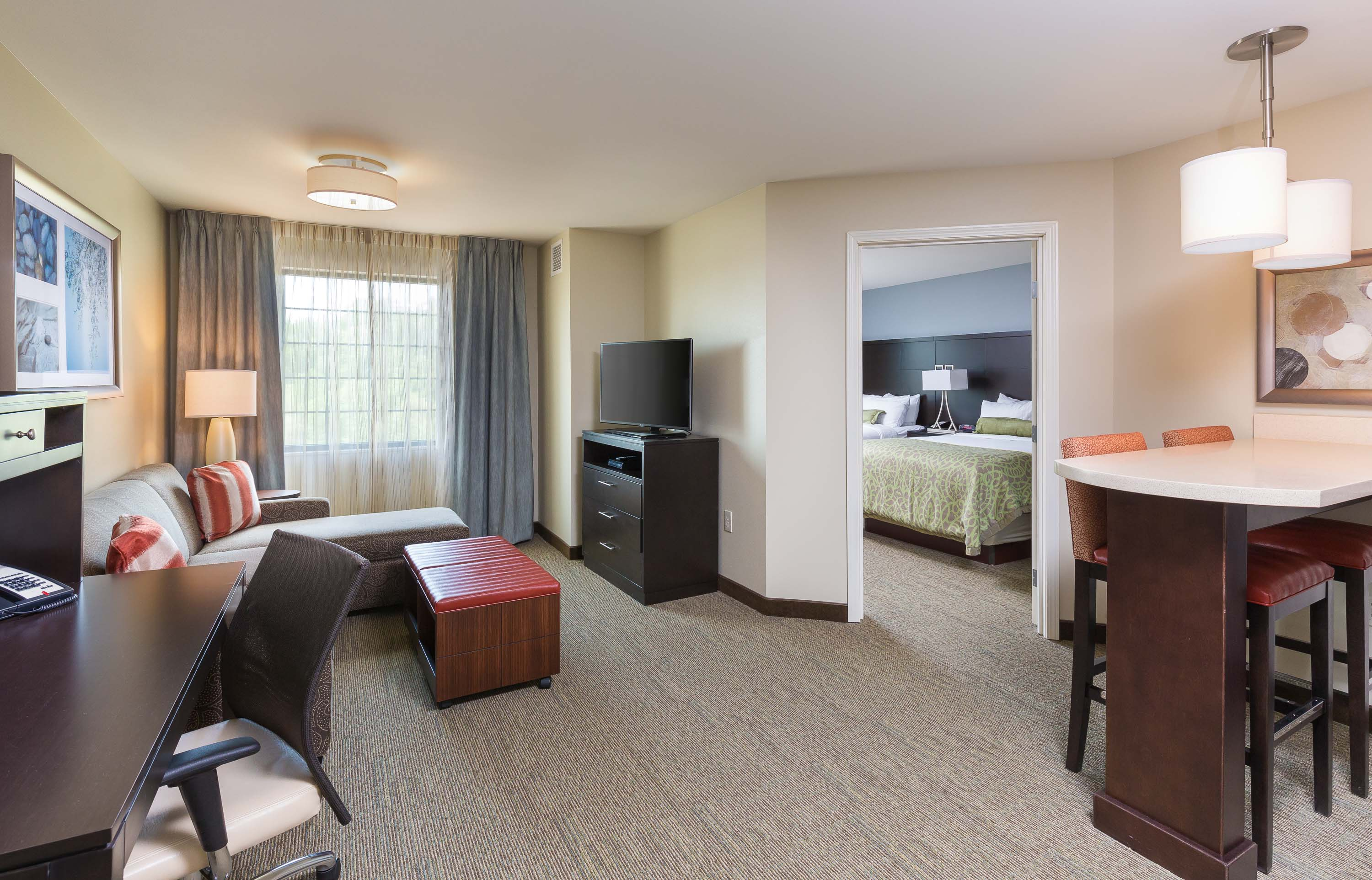 20150610_canton_staybridge_1room_001