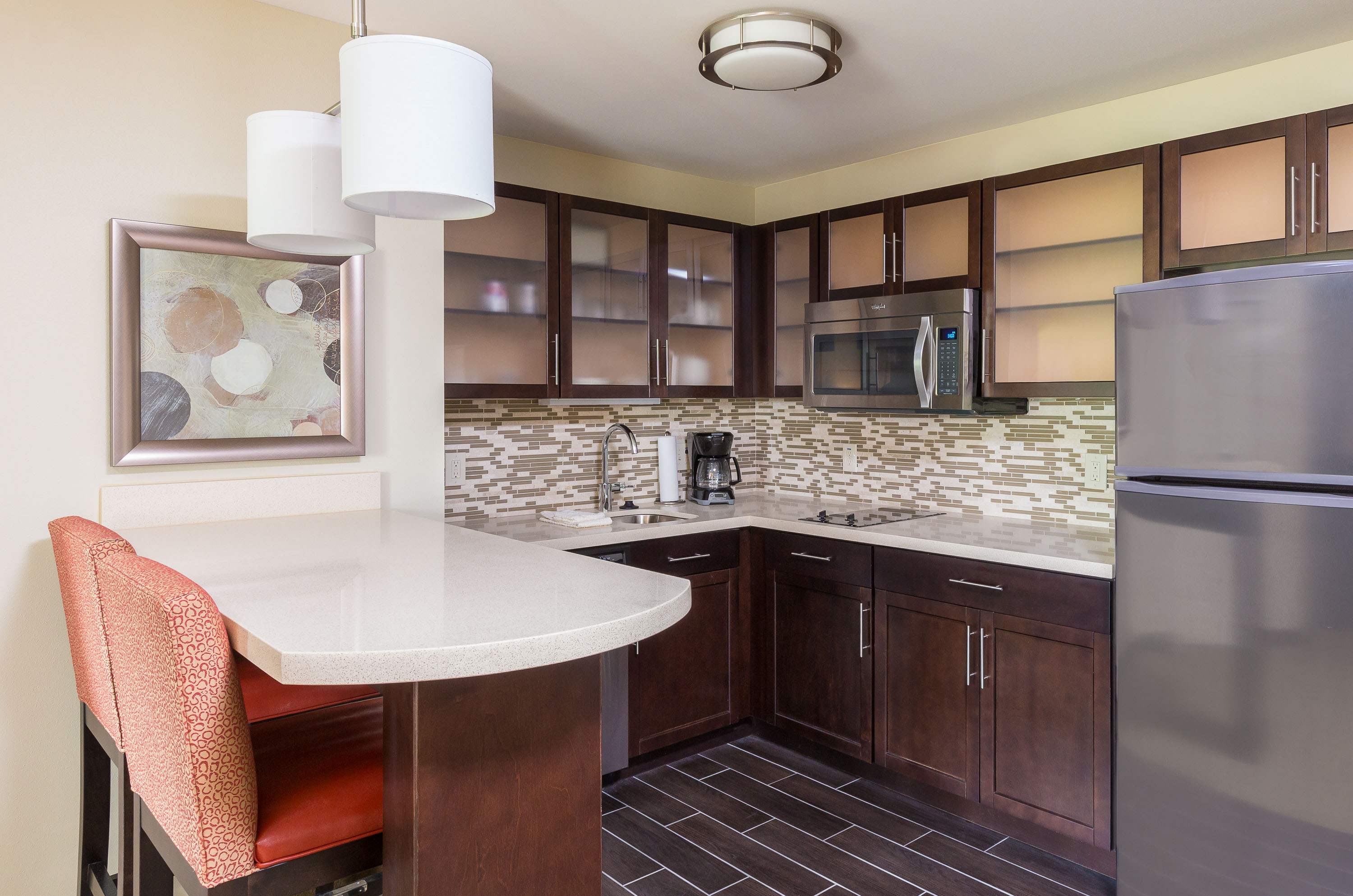 20150610_canton_staybridge_kitchen_001